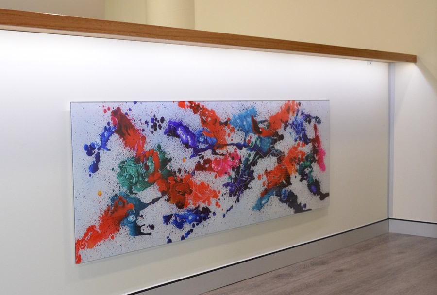 Prints-On-Glass-Mendo-Art